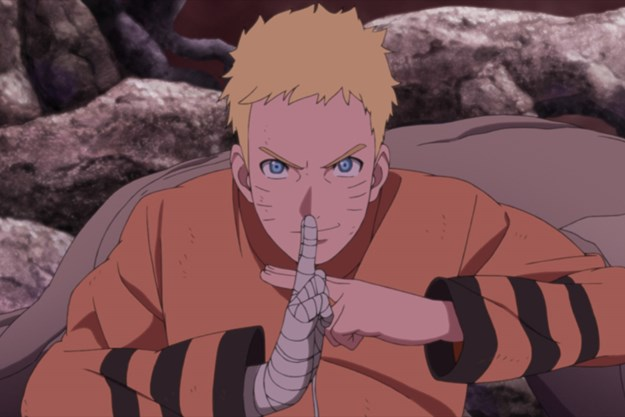 http://images.derstandard.at/t/M625/movies/2015/24332/161027223026995_8_boruto-naruto-the-movie_aufm04.jpg