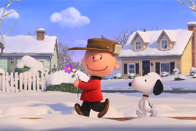 http://images.derstandard.at/t/M625/movies/2015/9743/160113115611671_8_die-peanuts-der-film_aufm03.jpg