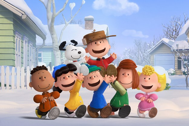http://images.derstandard.at/t/M625/movies/2015/9743/160113115611889_10_die-peanuts-der-film_aufm04.jpg