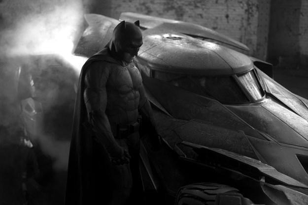http://images.derstandard.at/t/M625/movies/2016/14547/170127223058115_9_batman-v-superman-dawn-of-justice_aufm04.jpg