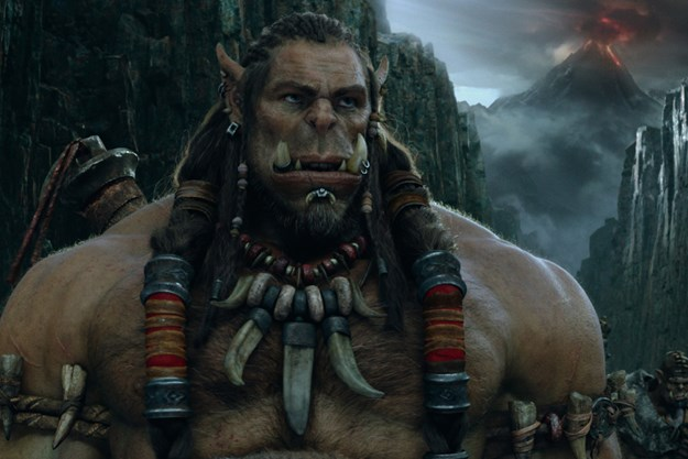 http://images.derstandard.at/t/M625/movies/2016/19210/160808223108764_11_warcraft-the-beginning_aufm02.jpg