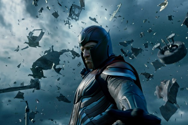 http://images.derstandard.at/t/M625/movies/2016/19405/170320223134030_7_x-men-apocalypse_aufm02.jpg