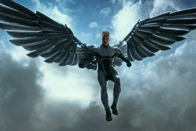 http://images.derstandard.at/t/M625/movies/2016/19405/170320223134577_9_x-men-apocalypse_aufm03.jpg