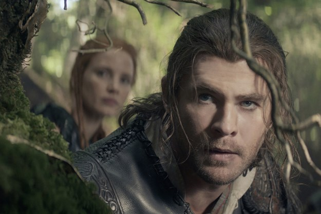 http://images.derstandard.at/t/M625/movies/2016/20094/160505223107762_8_the-huntsman-the-ice-queen_aufm03.jpg