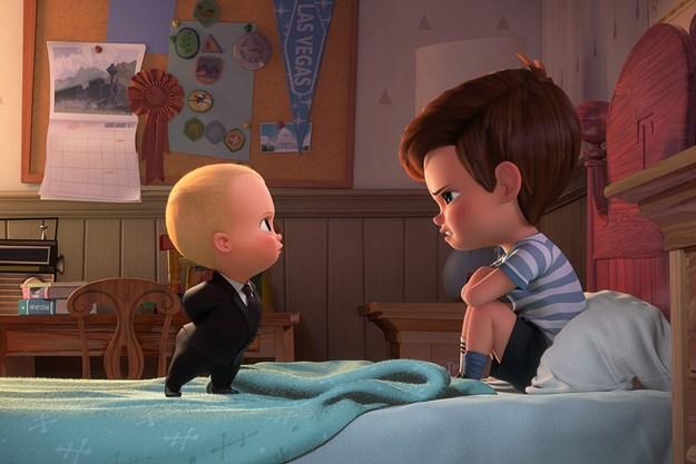http://images.derstandard.at/t/M625/movies/2016/20200/170418223048400_12_the-boss-baby_aufm03.jpg