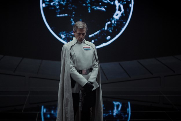 http://images.derstandard.at/t/M625/movies/2016/21017/170320223240785_9_rogue-one-a-star-wars-story_aufm02.jpg