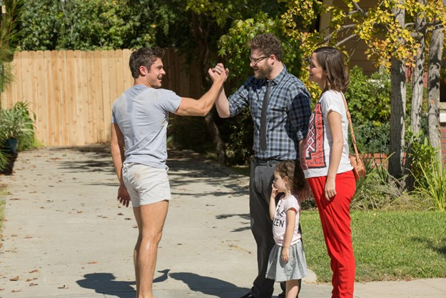 http://images.derstandard.at/t/M625/movies/2016/21825/160528223054926_9_bad-neighbors-2_aufm02.jpg
