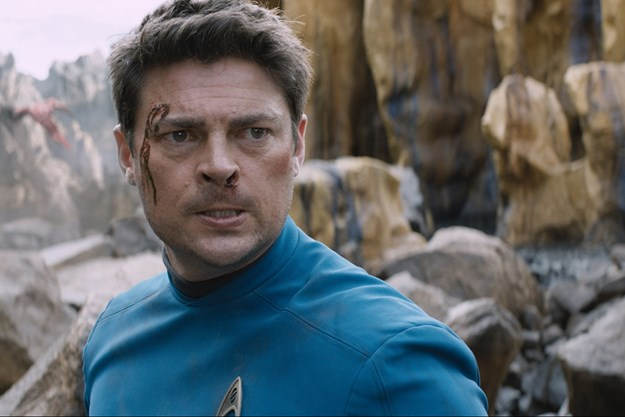 http://images.derstandard.at/t/M625/movies/2016/21827/160823223420303_7_star-trek-beyond_aufm04.jpg