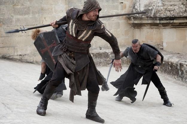 http://images.derstandard.at/t/M625/movies/2016/22364/170127223048700_18_assassin-s-creed_aufm02.jpg