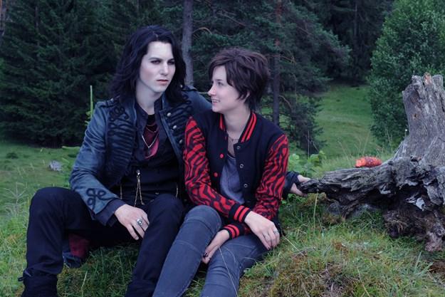 http://images.derstandard.at/t/M625/movies/2016/22778/161116223138912_8_die-vampirschwestern-3-reise-nach-transsilvanien_aufm02.jpg