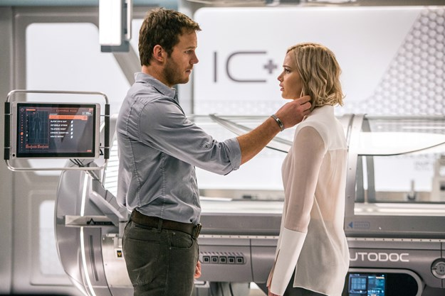 http://images.derstandard.at/t/M625/movies/2016/22780/170328223118420_7_passengers_aufm02.jpg
