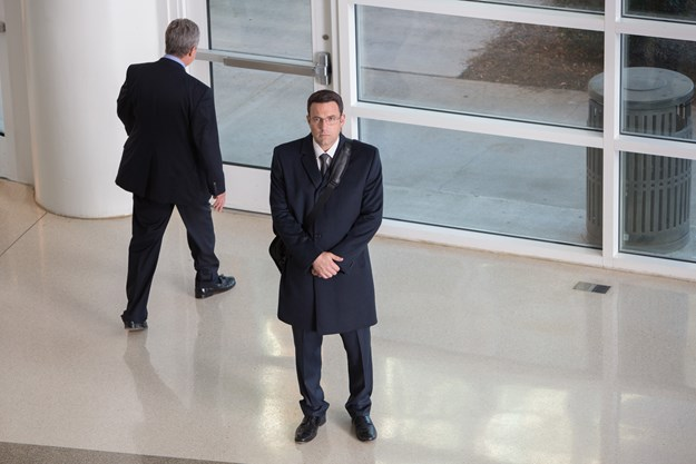 http://images.derstandard.at/t/M625/movies/2016/22797/161018223118664_8_the-accountant_aufm03.jpg