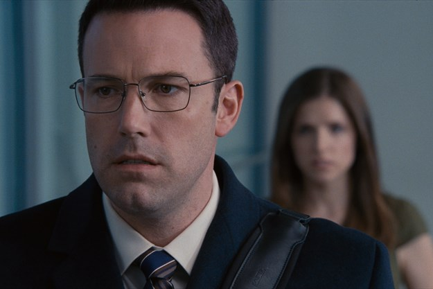 http://images.derstandard.at/t/M625/movies/2016/22797/161115223146408_10_the-accountant_aufm04.jpg