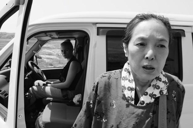http://images.derstandard.at/t/M625/movies/2016/22950/160405223053114_7_gruesse-aus-fukushima_aufm02.jpg