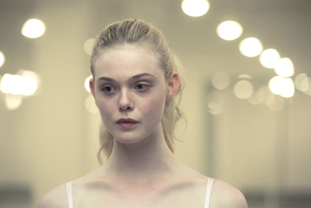 http://images.derstandard.at/t/M625/movies/2016/23576/170320223054548_7_the-neon-demon_aufm04.jpg