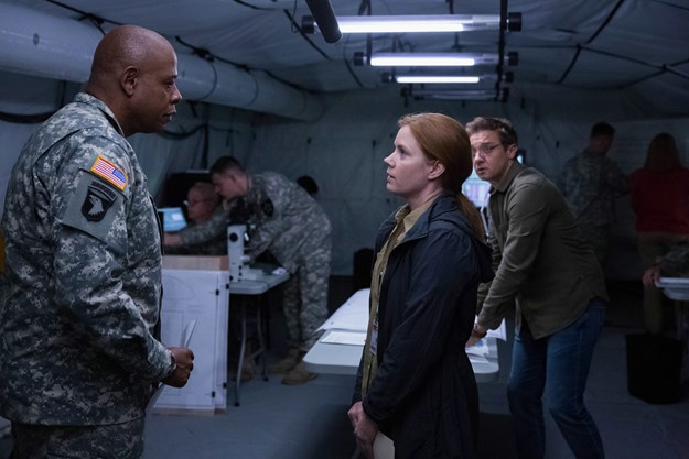 http://images.derstandard.at/t/M625/movies/2016/23790/170320223142819_14_arrival_aufm02.jpg