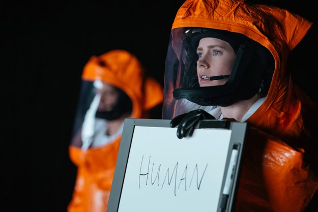 http://images.derstandard.at/t/M625/movies/2016/23790/170320223143716_20_arrival_aufm04.jpg