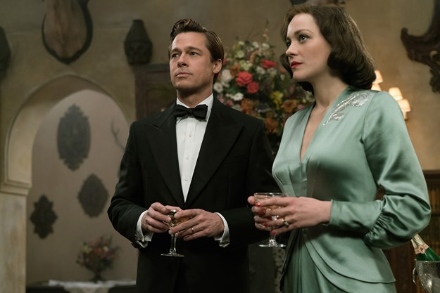 http://images.derstandard.at/t/M625/movies/2016/23976/170217223041663_9_allied-vertraute-fremde_aufm02.jpg