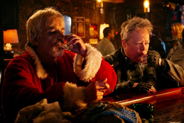 http://images.derstandard.at/t/M625/movies/2016/24025/161111223054442_8_bad-santa-2_aufm03.jpg
