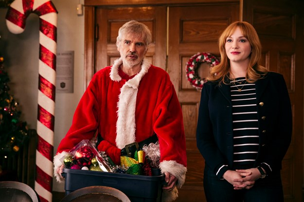 http://images.derstandard.at/t/M625/movies/2016/24025/161111223054684_7_bad-santa-2_aufm04.jpg