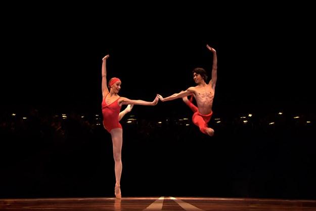 http://images.derstandard.at/t/M625/movies/2016/25001/170323223039487_14_dancing-beethoven_aufm04.jpg
