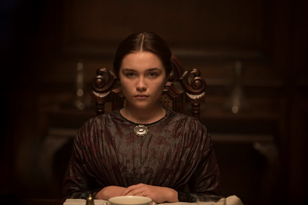 http://images.derstandard.at/t/M625/movies/2016/25960/171128223005561_13_lady-macbeth_aufm02.jpg
