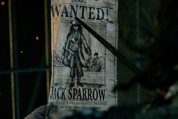 http://images.derstandard.at/t/M625/movies/2017/17891/170711223112656_8_pirates-of-the-caribbean-salazars-rache_aufm03.jpg