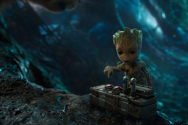 http://images.derstandard.at/t/M625/movies/2017/20480/170918223053359_10_guardians-of-the-galaxy-vol-2_aufm03.jpg