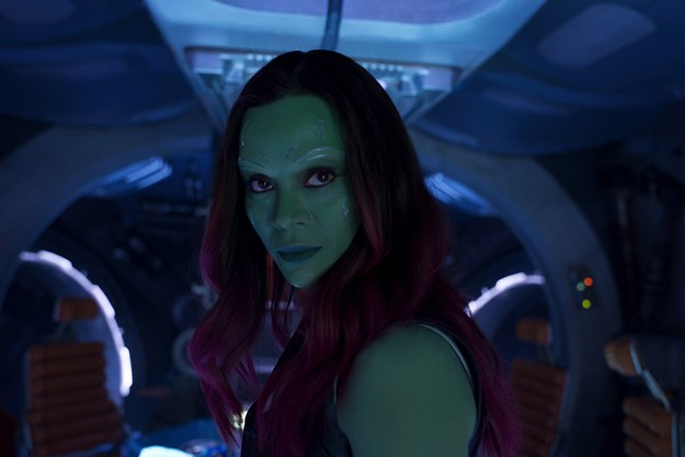 http://images.derstandard.at/t/M625/movies/2017/20480/170918223053734_9_guardians-of-the-galaxy-vol-2_aufm04.jpg