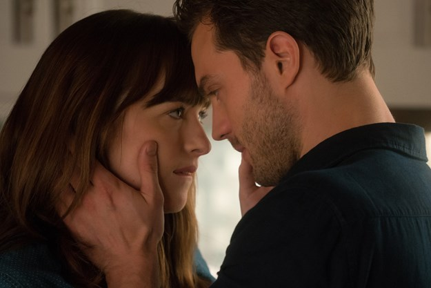 http://images.derstandard.at/t/M625/movies/2017/21830/170813223021331_12_fifty-shades-of-grey-gefaehrliche-liebe_aufm02.jpg
