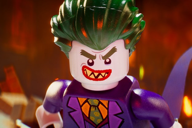 http://images.derstandard.at/t/M625/movies/2017/22894/170307223124368_12_the-lego-batman-movie_aufm02.jpg