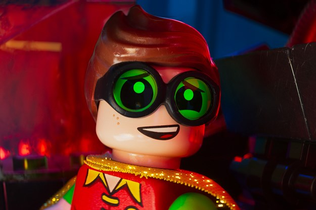 http://images.derstandard.at/t/M625/movies/2017/22894/170307223124934_24_the-lego-batman-movie_aufm03.jpg