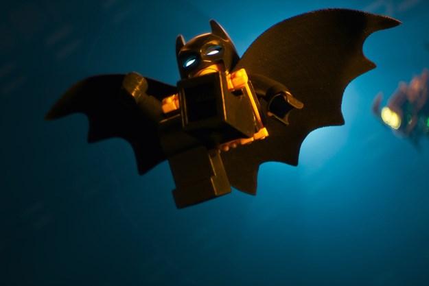 http://images.derstandard.at/t/M625/movies/2017/22894/170307223125076_24_the-lego-batman-movie_aufm04.jpg