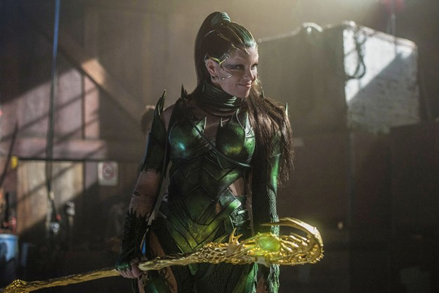 http://images.derstandard.at/t/M625/movies/2017/23978/171116223036564_16_power-rangers_aufm02.jpg