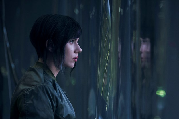 http://images.derstandard.at/t/M625/movies/2017/24120/170421223041101_11_ghost-in-the-shell_aufm02.jpg