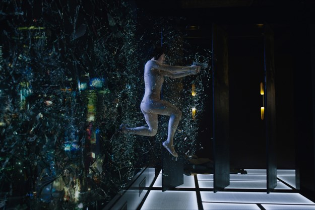 http://images.derstandard.at/t/M625/movies/2017/24120/170421223041320_8_ghost-in-the-shell_aufm03.jpg
