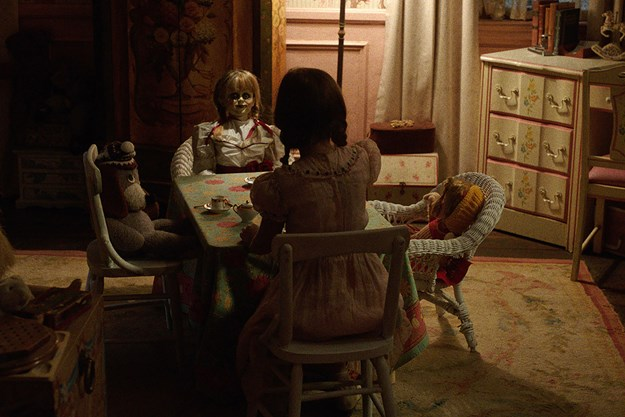 http://images.derstandard.at/t/M625/movies/2017/24372/170901223029314_11_annabelle-2_aufm04.jpg