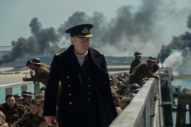 http://images.derstandard.at/t/M625/movies/2017/24375/170817223017543_7_dunkirk_aufm02.jpg