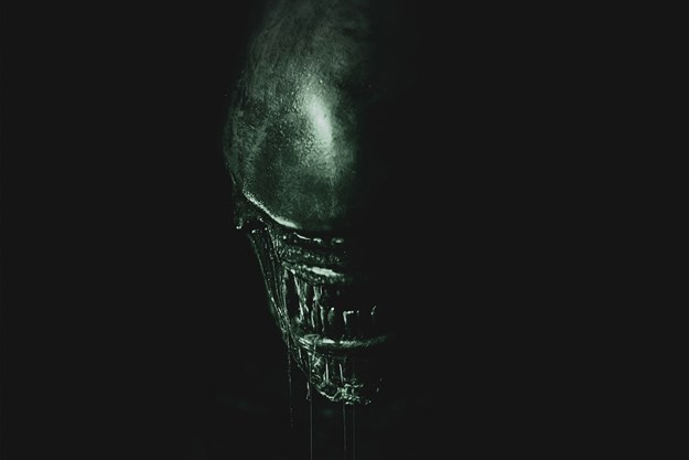 http://images.derstandard.at/t/M625/movies/2017/24657/170524223030480_11_alien-covenant_aufm04.jpg