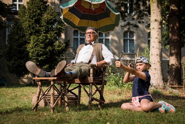 http://images.derstandard.at/t/M625/movies/2017/24748/171103223041714_9_hanni-und-nanni-mehr-als-beste-freunde_aufm03.jpg