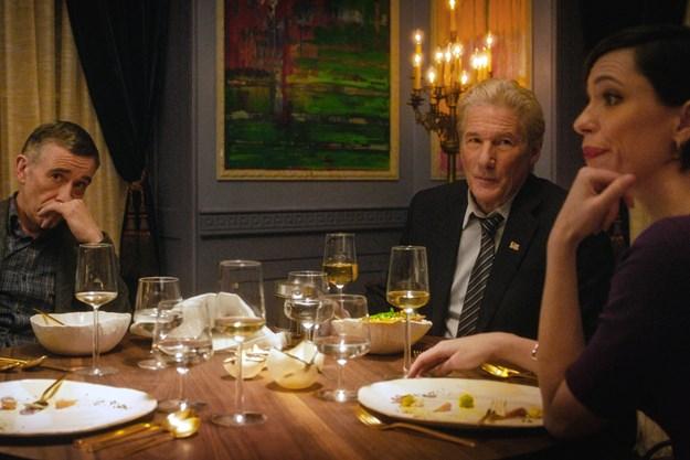 http://images.derstandard.at/t/M625/movies/2017/24911/170618223034380_17_the-dinner_aufm04.jpg