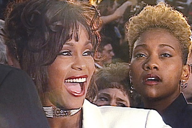 http://images.derstandard.at/t/M625/movies/2017/25659/170705223039151_15_whitney-can-i-be-me_aufm03.jpg