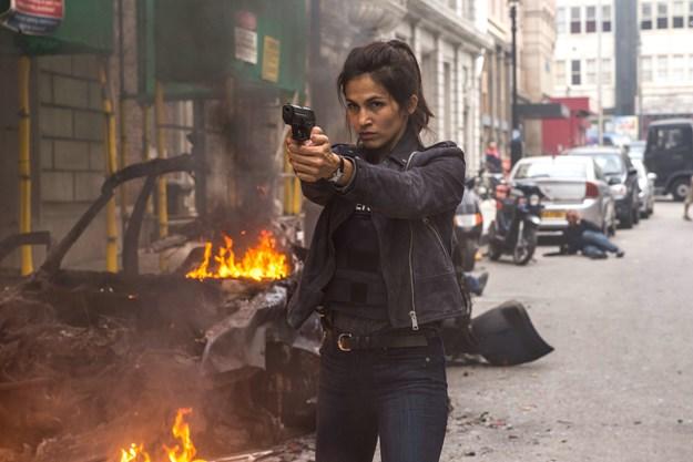 http://images.derstandard.at/t/M625/movies/2017/25660/170921223029567_15_killer-s-bodyguard_aufm02.jpg