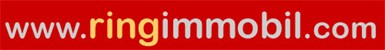 Logo Ringimmobil Immobilienges.m.b.H.