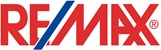 Logo RE/MAX Traunsee