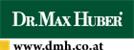 Logo Dr. Max Huber Hietzing, Tögel Immobilien GmbH