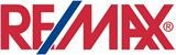 Logo RE/MAX Terra in Deutschlandsberg