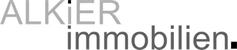 Logo Alkier Immobilien
