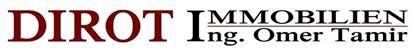 Logo DIROT Immobilien