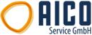 Logo AICO Service GmbH